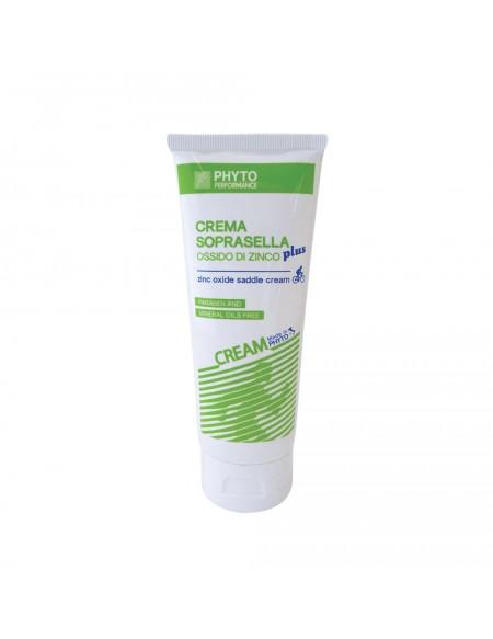 FIT-ALL 545 Crema Gel Sollievo Dolori Muscolari Articolari Terapia Caldo//Freddo